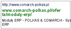 http://www.comarch-polkas.pl/oferta/moduly-erp/
